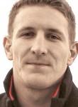 Sergey, 28  , Michurinsk