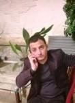 Edvard, 21  , Yerevan