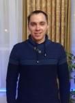 Иван, 29 лет, Тольятти