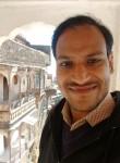 sanjay, 25  , Guna