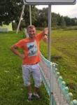 Andrey Gorbal, 33  , Lida