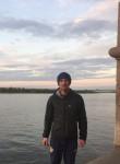 evgeniy, 38  , Kozmodemyansk