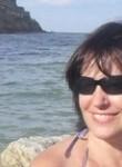 Nina, 57  , Odessa