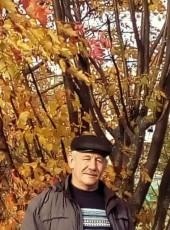 Yuriy, 59, Russia, Ivanovo