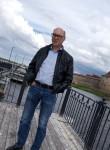 Aleksey , 50  , Vyborg