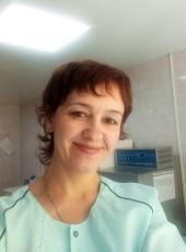 Mariya , 43, Russia, Tyumen