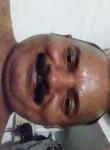 balakrishnan, 48  , Cochin