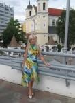 Irina, 48  , Kotovo