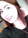 Yuliana, 20, Severodvinsk