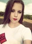 Valeriya, 18  , Labytnangi