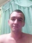 Unknown, 27  , Yershov