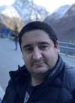 Artur Khachaturov, 43, Bataysk