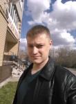 Aleksey , 35  , Michurinsk