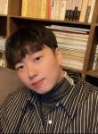 민혁ㅇㅣ, 23  , Jeonju