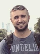 Branko, 37, Bosnia and Herzegovina, Janja