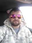 Ruslan, 31, Moscow