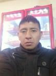 johny soto, 22  , Heroica Zitacuaro
