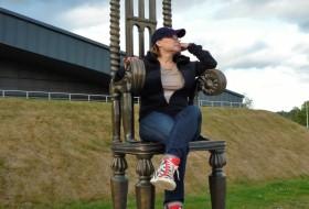 Alena, 56 - Miscellaneous