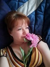 Marina , 41, Russia, Moscow