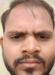 Pankaj Kumar, 18  , Surat