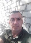 Zhenya, 42  , Chasov Yar