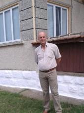 serj, 56, Bulgaria, Kharmanli