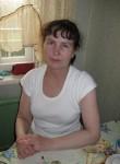Valentina, 66  , Ivangorod