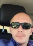 Serg, 33  , Dmitrov
