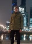 Maksim, 21  , Astravyets