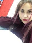 Karina, 20, Pyatigorsk