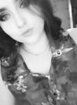 Ekaterina , 19  , Hrodna