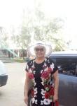 lidiya, 66  , Mirny
