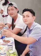 Nhân, 32, Vietnam, Ho Chi Minh City