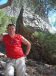 Igor, 44  , Tambov