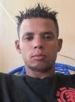 Clezio, 31  , Araxa