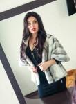 Катерина, 25 лет, Братск