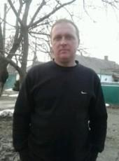 СЛАВИК, 45, Ukraine, Bila Tserkva