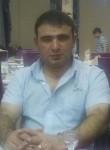 roma19792011