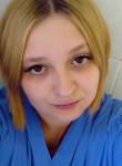 Anna, 30, Khabarovsk