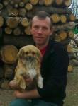 Alex, 41  , Nikolsk (Penzenskaya obl.)