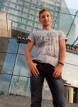 Maks, 18  , Minsk