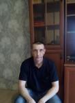 Lesha, 44, Yaroslavl