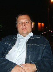 Aleksey, 50, Russia, Penza