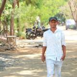 sri_-_ Ram, 19  , Nandyal