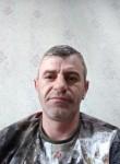 Anatoliy, 43  , Chegdomyn