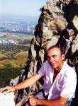 Viktor, 66, Mineralnye Vody