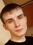 Yura, 23  , Irkutsk