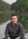 Aleksandr, 53, Saint Petersburg