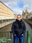 andrey, 36  , Rublevo