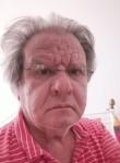 Rafael, 52  , Huelva